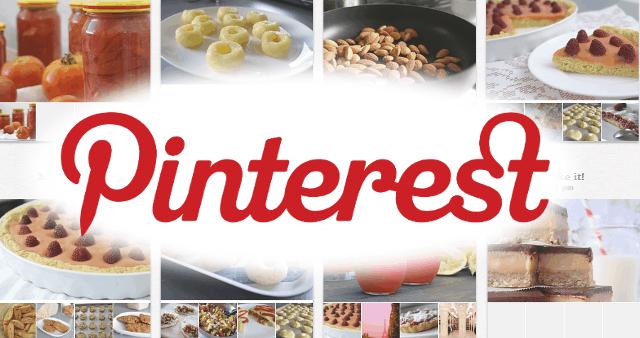 Dołącz do Pinterest i śledź JakPoMasle.pl