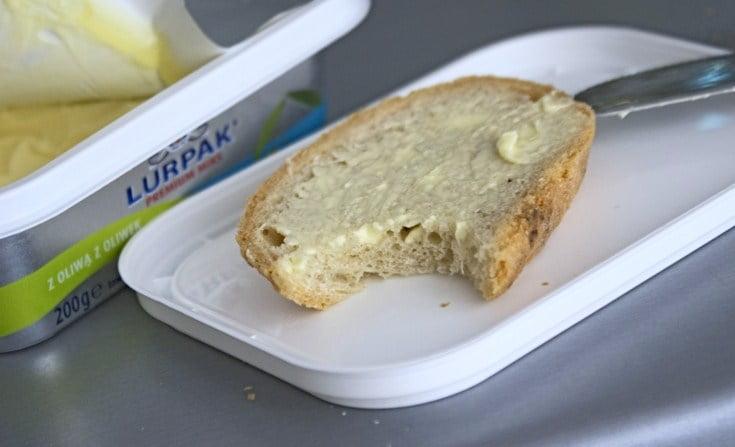 masło czy miks