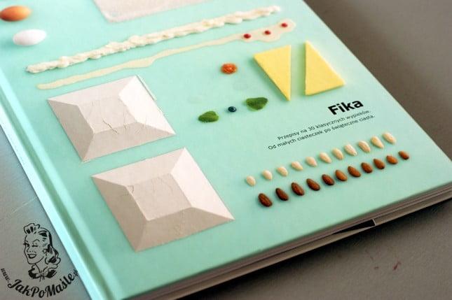 IKEA Fika – recenzja książki