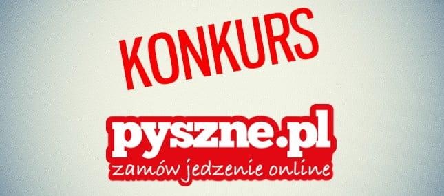 konkurs_pyszne