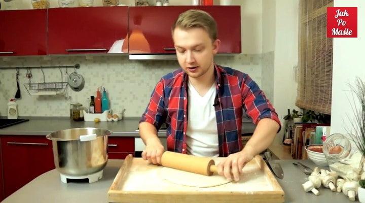 pizza_walkowanie
