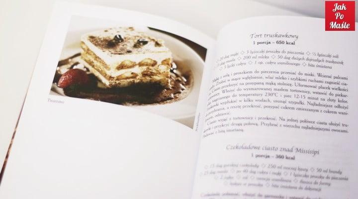 ciasta i desery jakimowicz 2