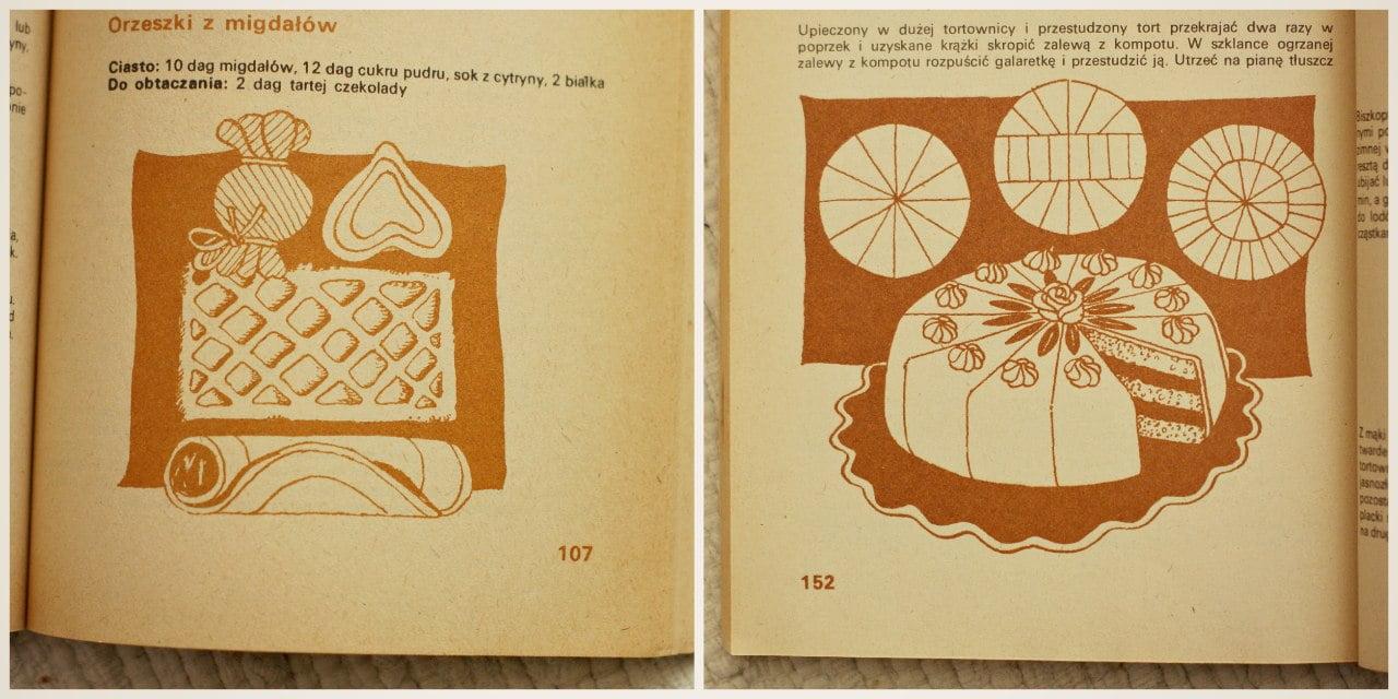 ciasta domowe książka 4