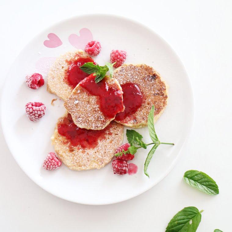 dieta wątrobowa jadłospis
